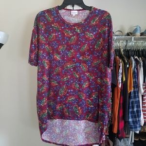 Lularoe like new